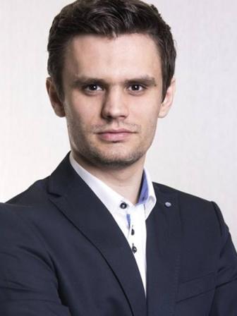 Grabowski Radoslaw