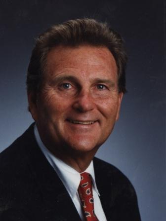 Steadman Richard