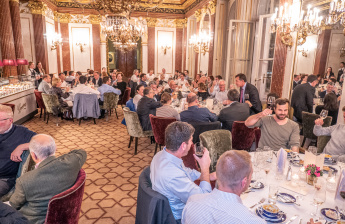 Focus Meeting Vienna 2019