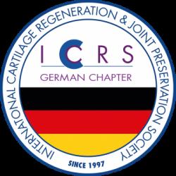 German Cartilage Club