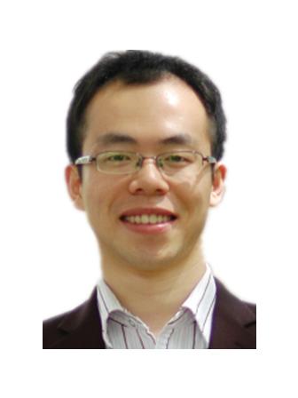 Liu Zhenlong