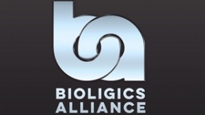 Bert Mandelbaum & Jason Dragoo Interview on the Future of The Biologics Alliance