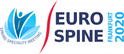EUROSPINE Spring Specialty Meeting 2020