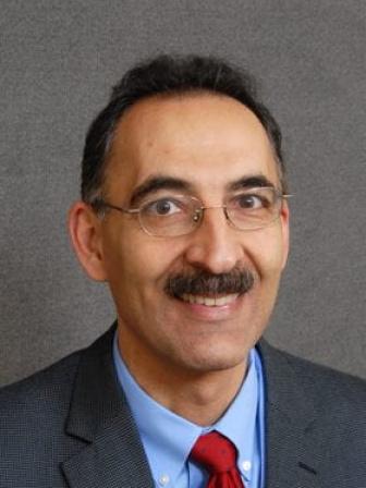 Guilak Farshid