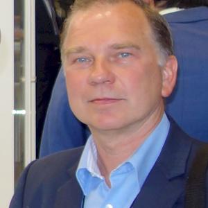Valdis Goncar, Latvia