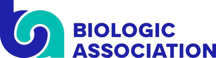 BA – Biologic Association