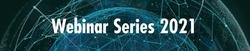 ICRS Webinar Series 2021 – Cartilage Regeneration on Minced Cartilage Repairs