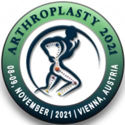 International Conference on Arthroplasty and Orthopedic Surgery