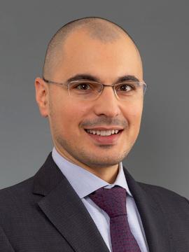 Filardo Giuseppe