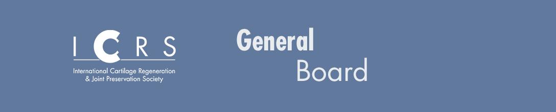 General Board