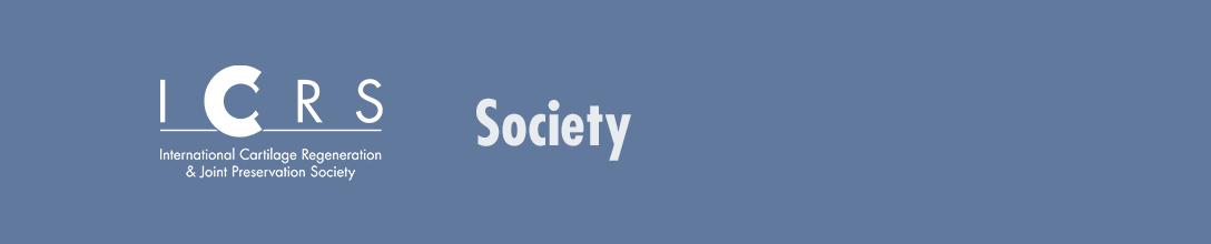 Societies & Associations