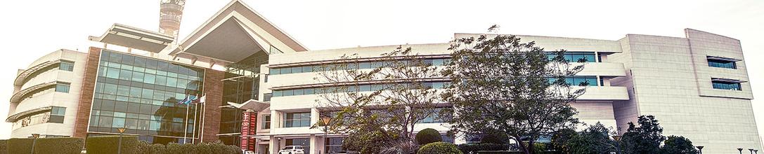 Aspetar Orthopaedic and Sports Medicine Hospital