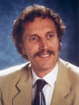 Hunziker Ernst