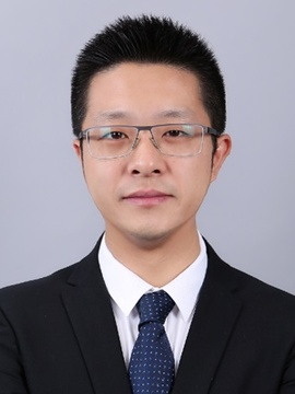 Shao Zhenxing