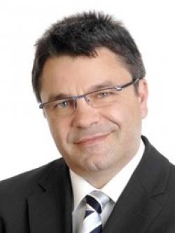 Mainil-Varlet Pierre