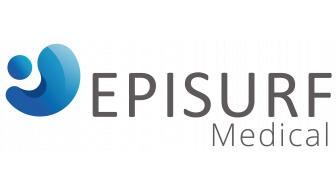Episurf Europe AG
