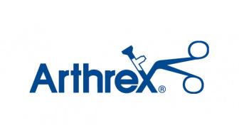 Arthrex Inc.