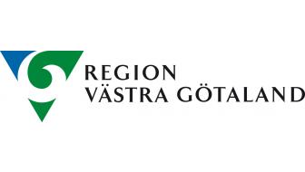 Region Västra Götland