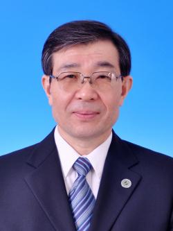 Ao Yingfang