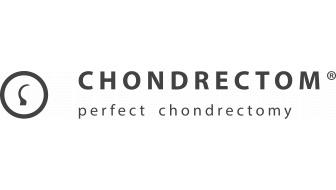 Chondrectom