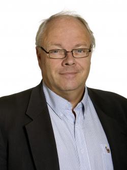 Lindahl Anders