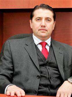 Ibarra Clemente