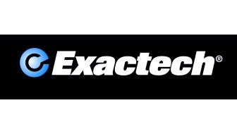 Exactech Taiwan