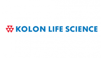 Kolon Life Science, Inc.