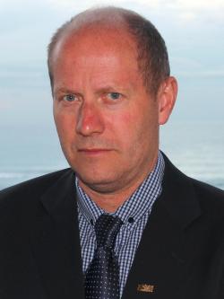 Knutsen Gunnar