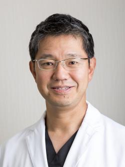 Kuroda Ryosuke