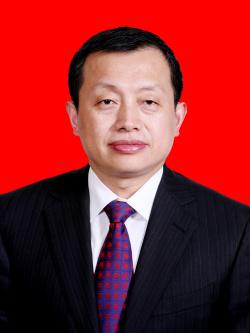 Wei Xiaochun