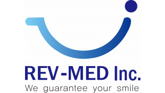 REV-Med Inc.