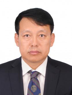 Guo Quanyi