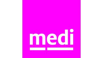 Medi GmbH