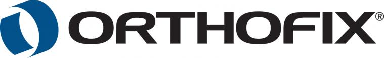 Orthofix