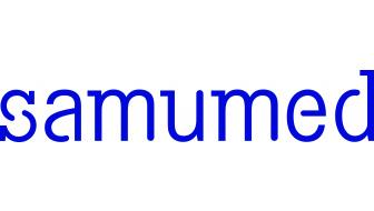 Samumed LLC
