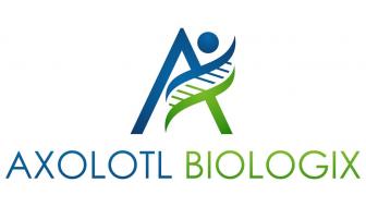 Axolotl Biologix