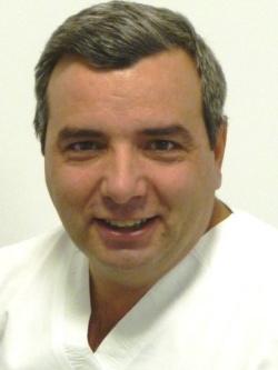 Sciarretta Fabio Valerio