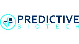 Predictive Biotech