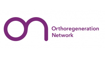 ON Orthoregeneration Network