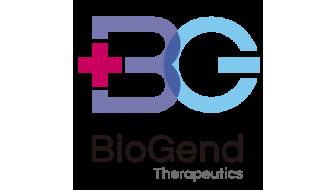 BioGend