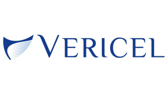 Vericel