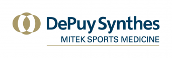DePuy Synthes Mitek Sports Medicine