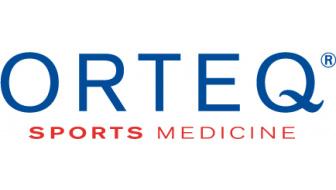 Orteq Sports Medicine