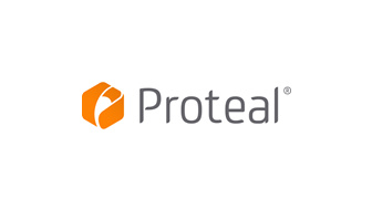 Proteal