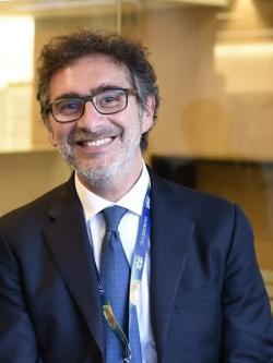 Tencone Fabrizio