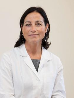 Pereira Maria Teresa