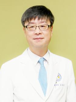 Koh Yong Gon