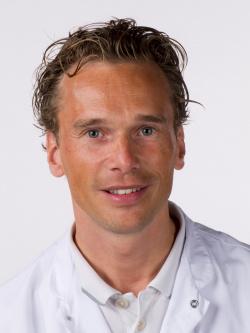 van der Wal Wybren