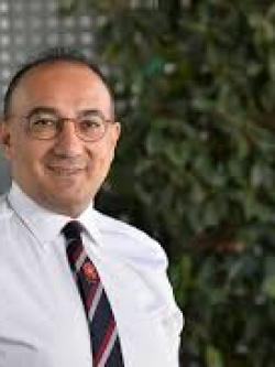 Bozkurt Murat